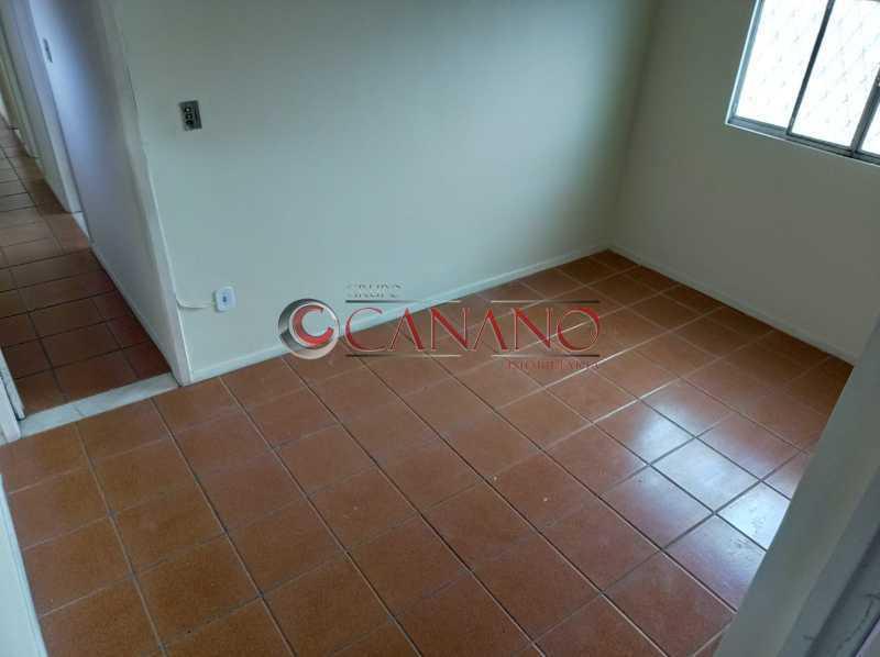 9 - Casa de Vila à venda Rua Poconé,Piedade, Rio de Janeiro - R$ 140.000 - BJCV20041 - 12