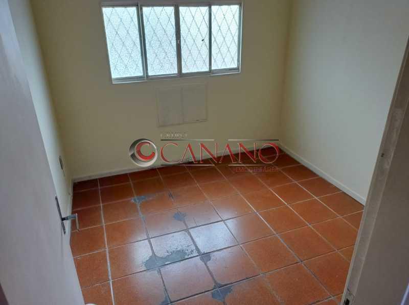 11 - Casa de Vila à venda Rua Poconé,Piedade, Rio de Janeiro - R$ 140.000 - BJCV20041 - 14