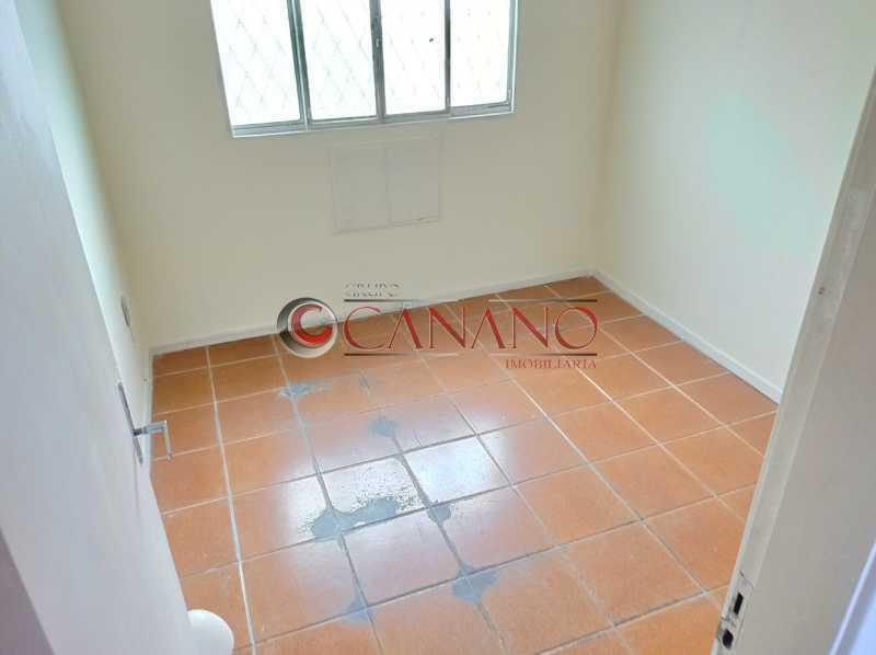 12 - Casa de Vila à venda Rua Poconé,Piedade, Rio de Janeiro - R$ 140.000 - BJCV20041 - 15