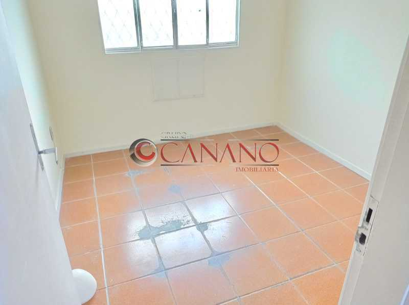 13 - Casa de Vila à venda Rua Poconé,Piedade, Rio de Janeiro - R$ 140.000 - BJCV20041 - 16