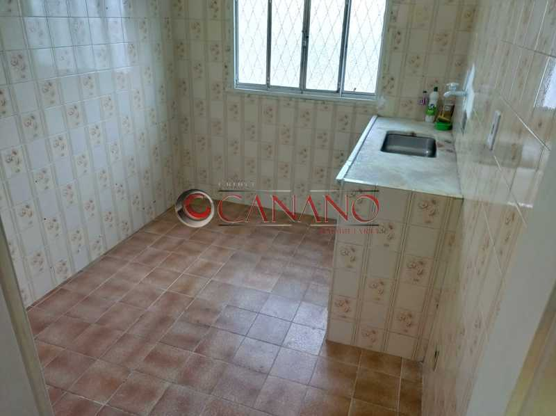 19 - Casa de Vila à venda Rua Poconé,Piedade, Rio de Janeiro - R$ 140.000 - BJCV20041 - 22