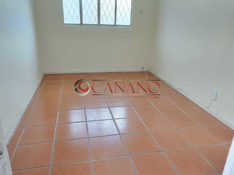 21 - Casa de Vila à venda Rua Poconé,Piedade, Rio de Janeiro - R$ 140.000 - BJCV20041 - 24
