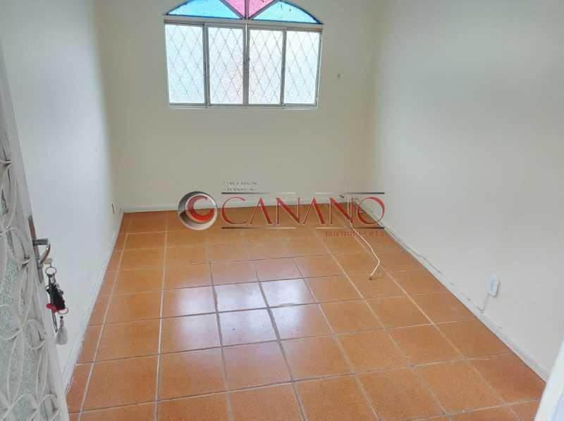23 - Casa de Vila à venda Rua Poconé,Piedade, Rio de Janeiro - R$ 140.000 - BJCV20041 - 3
