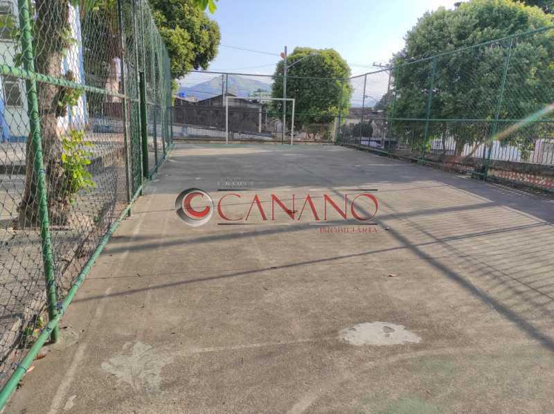 20. - Apartamento 2 quartos à venda Inhaúma, Rio de Janeiro - R$ 140.000 - BJAP20905 - 22