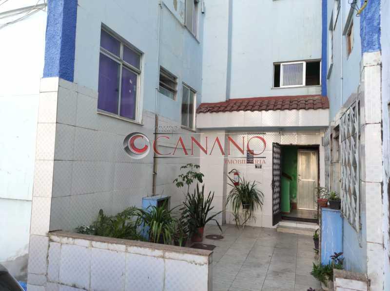 16. - Apartamento 2 quartos à venda Inhaúma, Rio de Janeiro - R$ 140.000 - BJAP20905 - 18