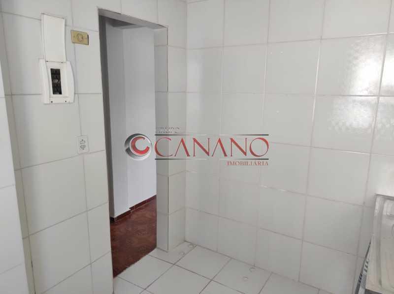 15. - Apartamento 2 quartos à venda Inhaúma, Rio de Janeiro - R$ 140.000 - BJAP20905 - 17