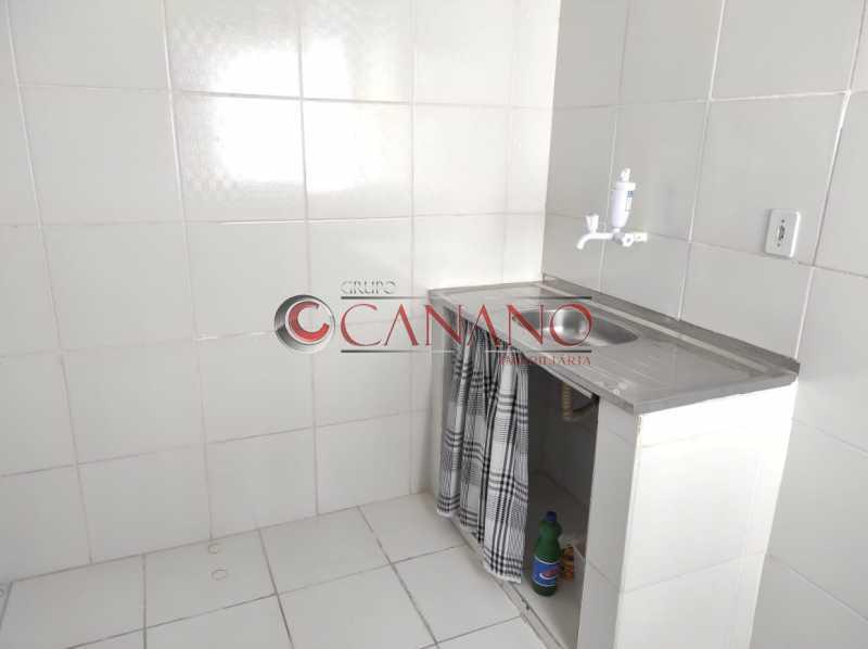 18. - Apartamento 2 quartos à venda Inhaúma, Rio de Janeiro - R$ 140.000 - BJAP20905 - 16