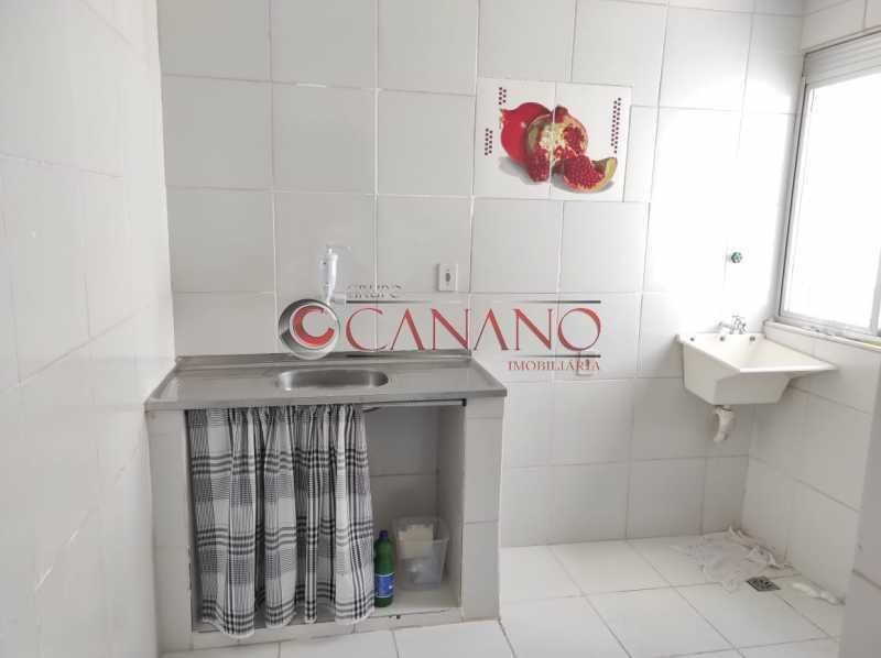13. - Apartamento 2 quartos à venda Inhaúma, Rio de Janeiro - R$ 140.000 - BJAP20905 - 15