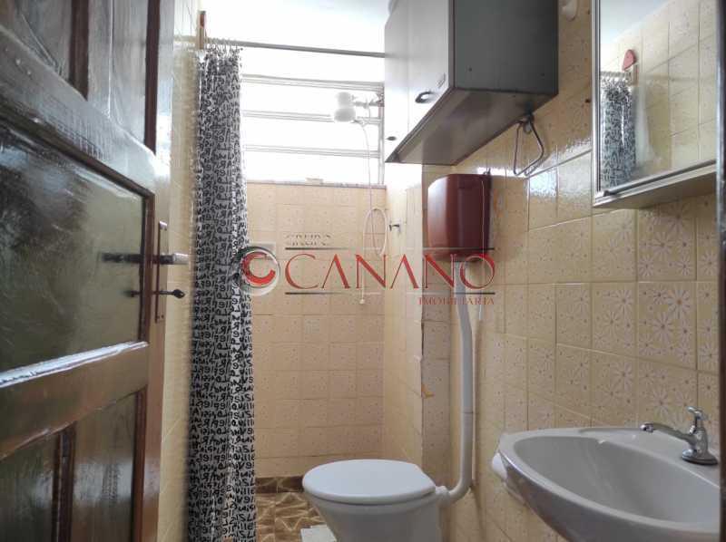 12. - Apartamento 2 quartos à venda Inhaúma, Rio de Janeiro - R$ 140.000 - BJAP20905 - 14