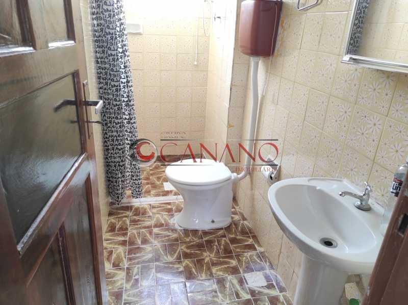 11. - Apartamento 2 quartos à venda Inhaúma, Rio de Janeiro - R$ 140.000 - BJAP20905 - 13