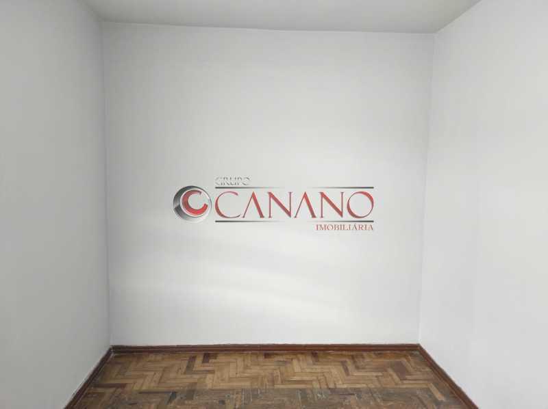 10. - Apartamento 2 quartos à venda Inhaúma, Rio de Janeiro - R$ 140.000 - BJAP20905 - 10