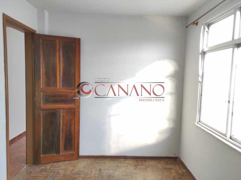 14. - Apartamento 2 quartos à venda Inhaúma, Rio de Janeiro - R$ 140.000 - BJAP20905 - 11