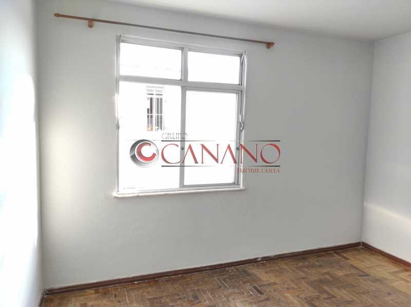 8. - Apartamento 2 quartos à venda Inhaúma, Rio de Janeiro - R$ 140.000 - BJAP20905 - 9