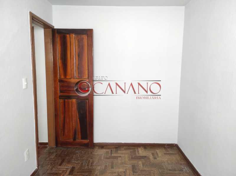 7. - Apartamento 2 quartos à venda Inhaúma, Rio de Janeiro - R$ 140.000 - BJAP20905 - 6
