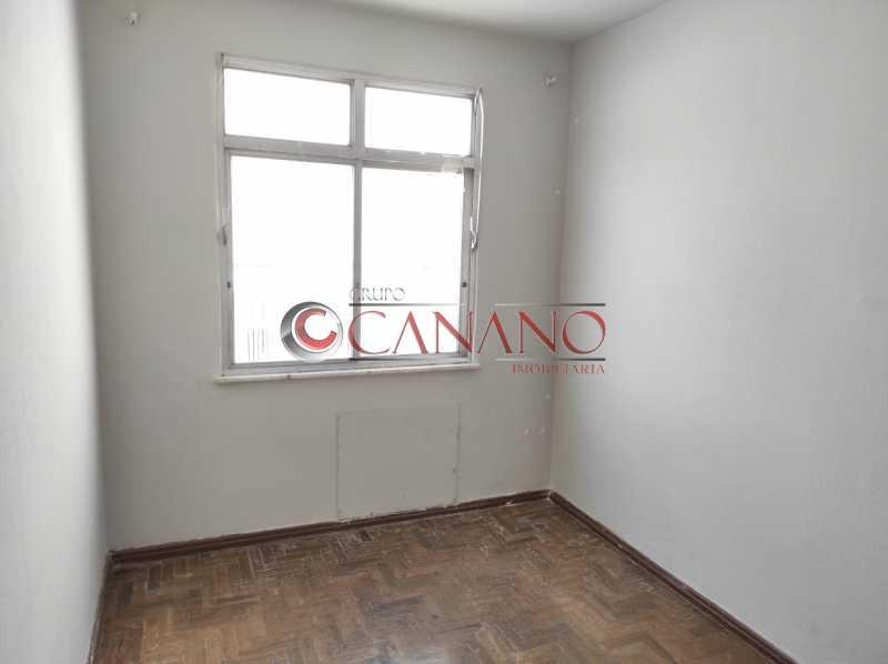 6. - Apartamento 2 quartos à venda Inhaúma, Rio de Janeiro - R$ 140.000 - BJAP20905 - 8