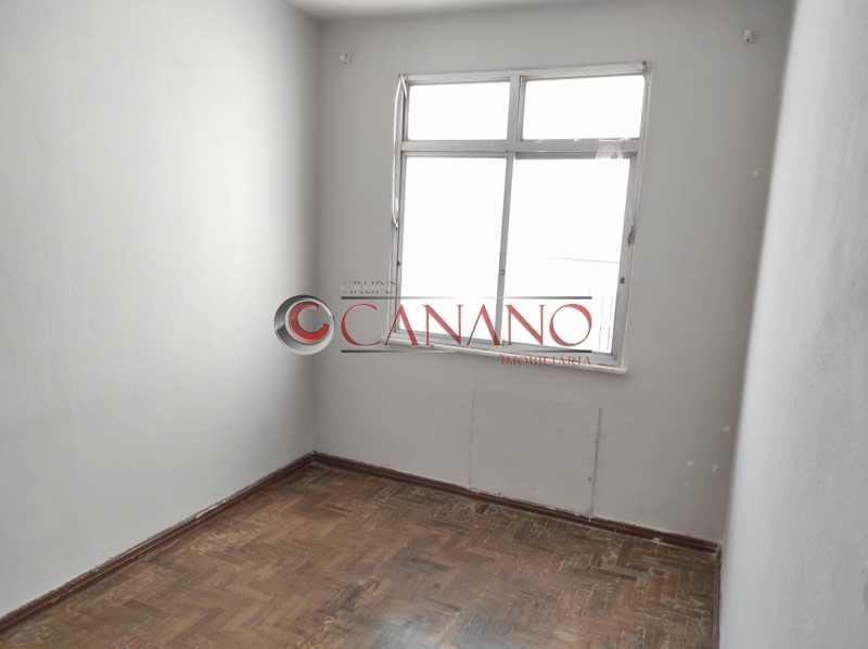 5. - Apartamento 2 quartos à venda Inhaúma, Rio de Janeiro - R$ 140.000 - BJAP20905 - 7
