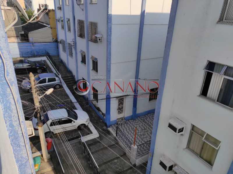9. - Apartamento 2 quartos à venda Inhaúma, Rio de Janeiro - R$ 140.000 - BJAP20905 - 12