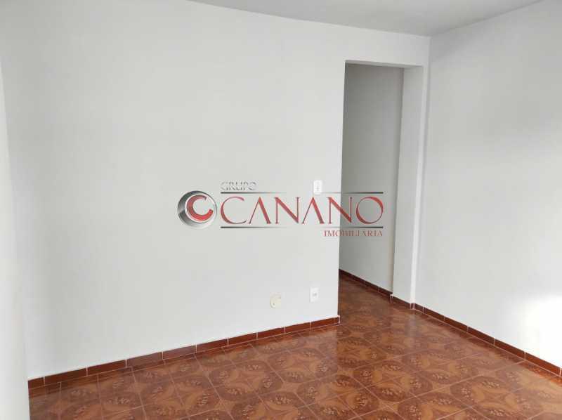 3. - Apartamento 2 quartos à venda Inhaúma, Rio de Janeiro - R$ 140.000 - BJAP20905 - 4