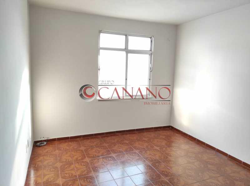 1. - Apartamento 2 quartos à venda Inhaúma, Rio de Janeiro - R$ 140.000 - BJAP20905 - 3