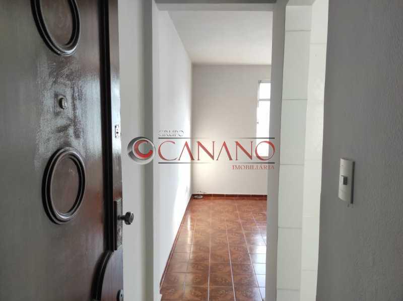 4. - Apartamento 2 quartos à venda Inhaúma, Rio de Janeiro - R$ 140.000 - BJAP20905 - 5