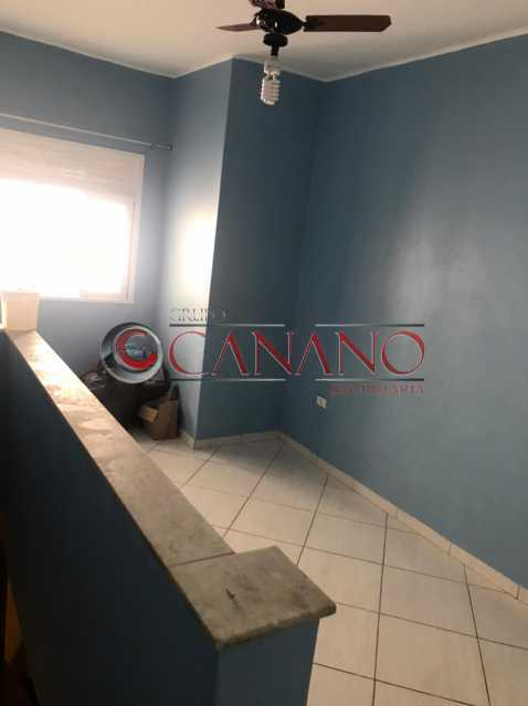 6 - Casa de Vila à venda Rua Clarimundo de Melo,Piedade, Rio de Janeiro - R$ 250.000 - BJCV30025 - 7