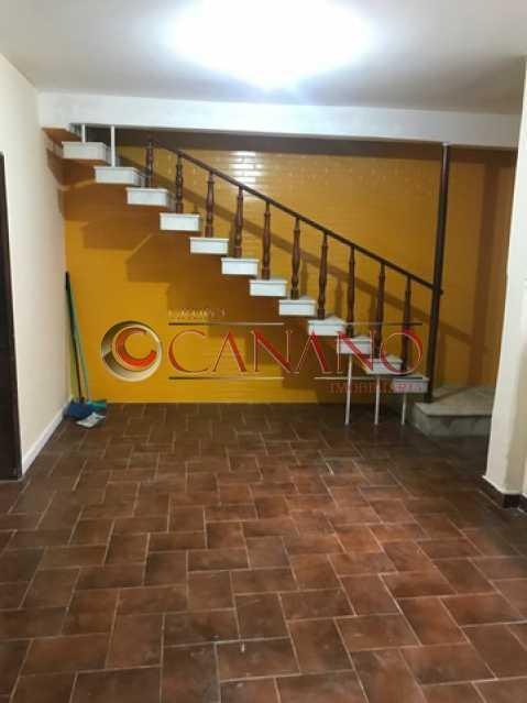 21 - Casa de Vila à venda Rua Clarimundo de Melo,Piedade, Rio de Janeiro - R$ 250.000 - BJCV30025 - 21