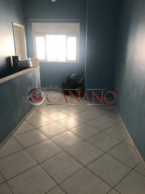 28 - Casa de Vila à venda Rua Clarimundo de Melo,Piedade, Rio de Janeiro - R$ 250.000 - BJCV30025 - 28