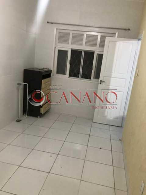 29 - Casa de Vila à venda Rua Clarimundo de Melo,Piedade, Rio de Janeiro - R$ 250.000 - BJCV30025 - 29