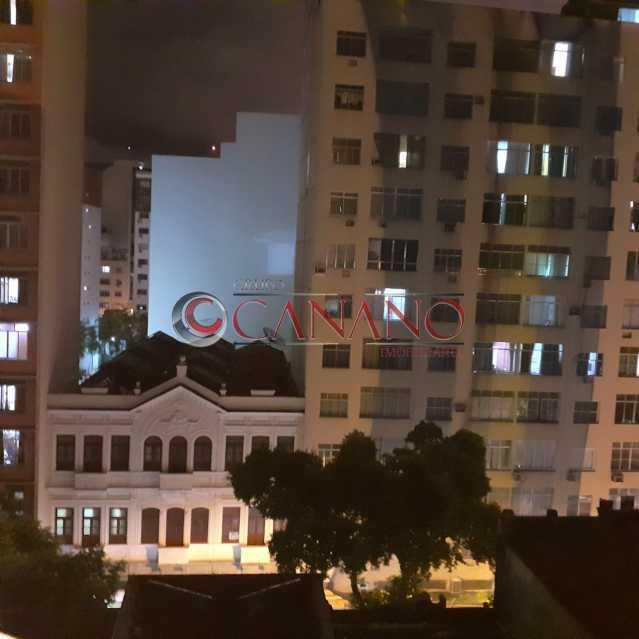 apto noite3. - Loft 1 quarto à venda Centro, Rio de Janeiro - R$ 238.000 - BJLO10001 - 4