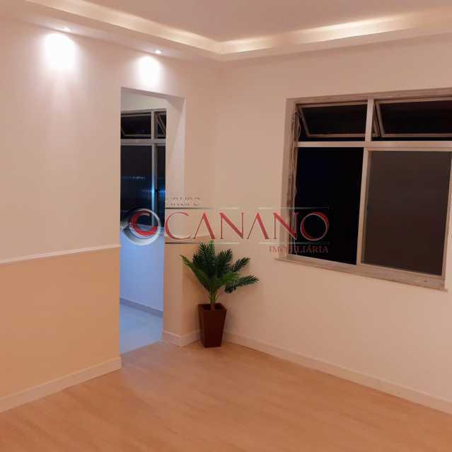 apto noite5. - Loft 1 quarto à venda Centro, Rio de Janeiro - R$ 238.000 - BJLO10001 - 7