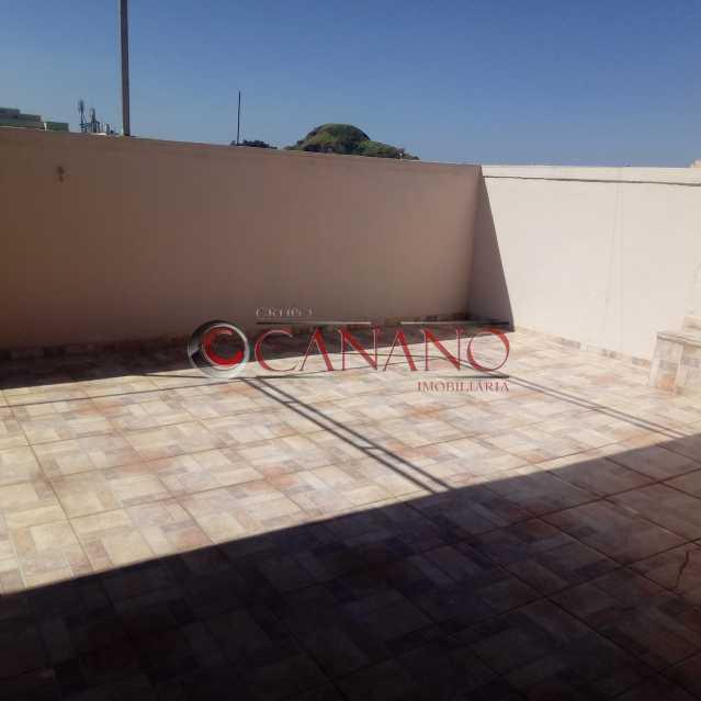 WhatsApp Image 2021-05-21 at 1 - Apartamento 3 quartos à venda Quintino Bocaiúva, Rio de Janeiro - R$ 278.000 - BJAP30272 - 1