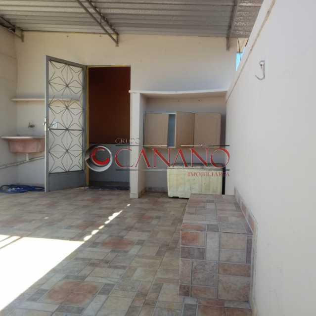 WhatsApp Image 2021-05-21 at 1 - Apartamento 3 quartos à venda Quintino Bocaiúva, Rio de Janeiro - R$ 278.000 - BJAP30272 - 4