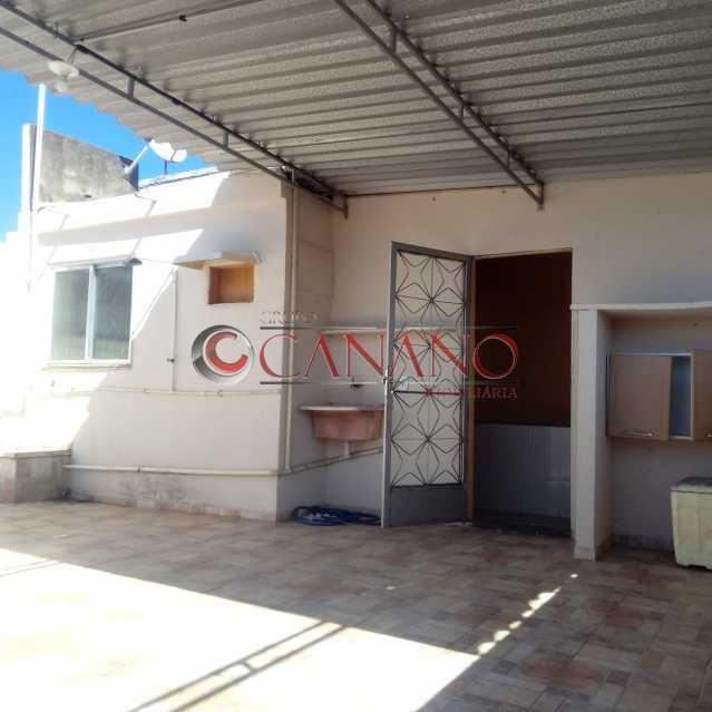 WhatsApp Image 2021-05-21 at 1 - Apartamento 3 quartos à venda Quintino Bocaiúva, Rio de Janeiro - R$ 278.000 - BJAP30272 - 5