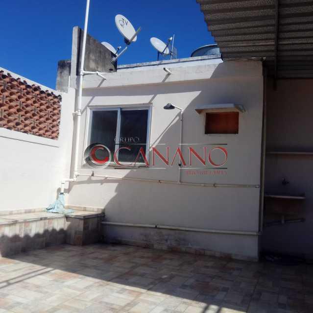 WhatsApp Image 2021-05-21 at 1 - Apartamento 3 quartos à venda Quintino Bocaiúva, Rio de Janeiro - R$ 278.000 - BJAP30272 - 6