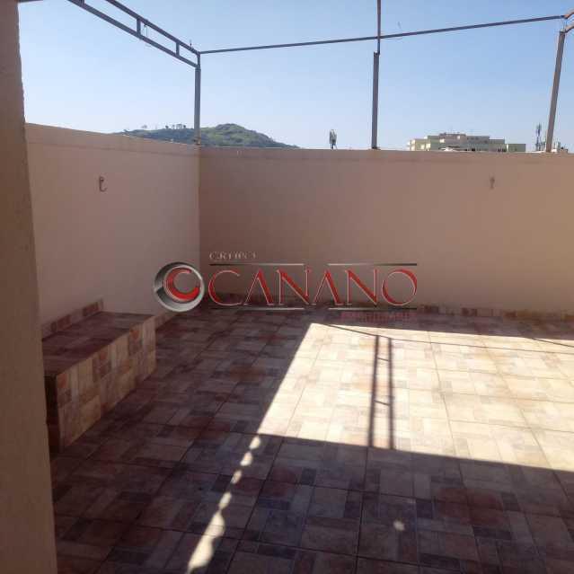 WhatsApp Image 2021-05-21 at 1 - Apartamento 3 quartos à venda Quintino Bocaiúva, Rio de Janeiro - R$ 278.000 - BJAP30272 - 8