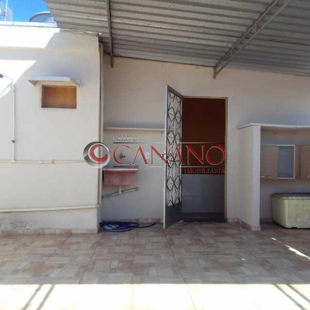 WhatsApp Image 2021-05-21 at 1 - Apartamento 3 quartos à venda Quintino Bocaiúva, Rio de Janeiro - R$ 278.000 - BJAP30272 - 9