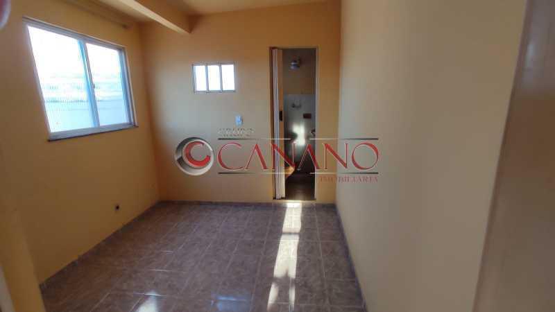 WhatsApp Image 2021-05-21 at 1 - Apartamento 3 quartos à venda Quintino Bocaiúva, Rio de Janeiro - R$ 278.000 - BJAP30272 - 10