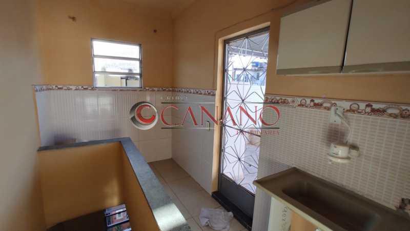 WhatsApp Image 2021-05-21 at 1 - Apartamento 3 quartos à venda Quintino Bocaiúva, Rio de Janeiro - R$ 278.000 - BJAP30272 - 11