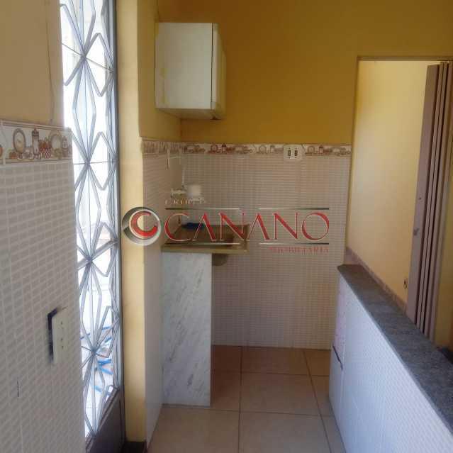 WhatsApp Image 2021-05-21 at 1 - Apartamento 3 quartos à venda Quintino Bocaiúva, Rio de Janeiro - R$ 278.000 - BJAP30272 - 13