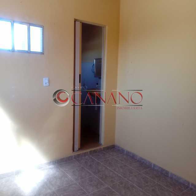WhatsApp Image 2021-05-21 at 1 - Apartamento 3 quartos à venda Quintino Bocaiúva, Rio de Janeiro - R$ 278.000 - BJAP30272 - 17