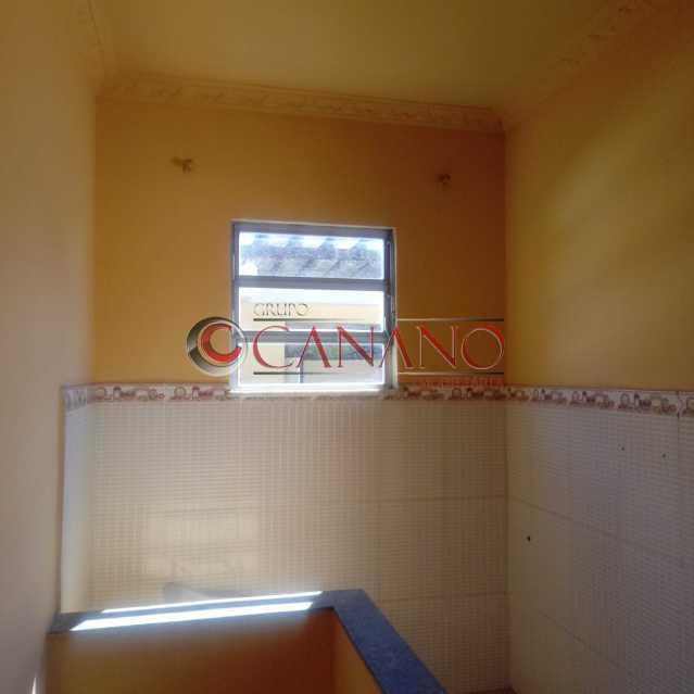WhatsApp Image 2021-05-21 at 1 - Apartamento 3 quartos à venda Quintino Bocaiúva, Rio de Janeiro - R$ 278.000 - BJAP30272 - 21