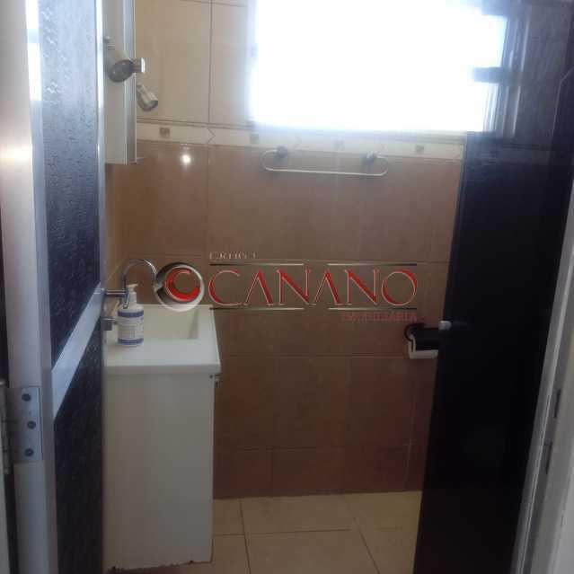WhatsApp Image 2021-05-21 at 1 - Apartamento 3 quartos à venda Quintino Bocaiúva, Rio de Janeiro - R$ 278.000 - BJAP30272 - 23