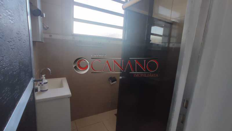 WhatsApp Image 2021-05-21 at 1 - Apartamento 3 quartos à venda Quintino Bocaiúva, Rio de Janeiro - R$ 278.000 - BJAP30272 - 25