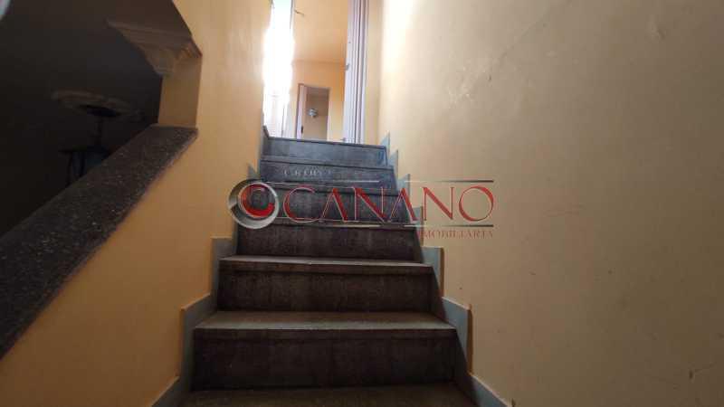 WhatsApp Image 2021-05-21 at 1 - Apartamento 3 quartos à venda Quintino Bocaiúva, Rio de Janeiro - R$ 278.000 - BJAP30272 - 26