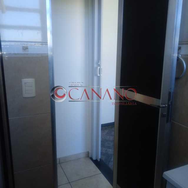 WhatsApp Image 2021-05-21 at 1 - Apartamento 3 quartos à venda Quintino Bocaiúva, Rio de Janeiro - R$ 278.000 - BJAP30272 - 27