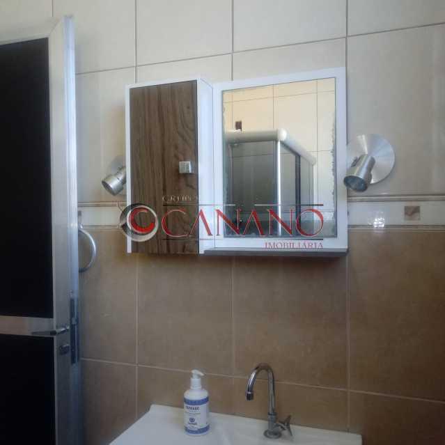 WhatsApp Image 2021-05-21 at 1 - Apartamento 3 quartos à venda Quintino Bocaiúva, Rio de Janeiro - R$ 278.000 - BJAP30272 - 29