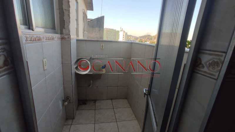 WhatsApp Image 2021-05-21 at 1 - Apartamento 3 quartos à venda Quintino Bocaiúva, Rio de Janeiro - R$ 278.000 - BJAP30272 - 30