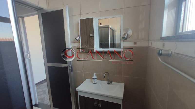 WhatsApp Image 2021-05-21 at 1 - Apartamento 3 quartos à venda Quintino Bocaiúva, Rio de Janeiro - R$ 278.000 - BJAP30272 - 31