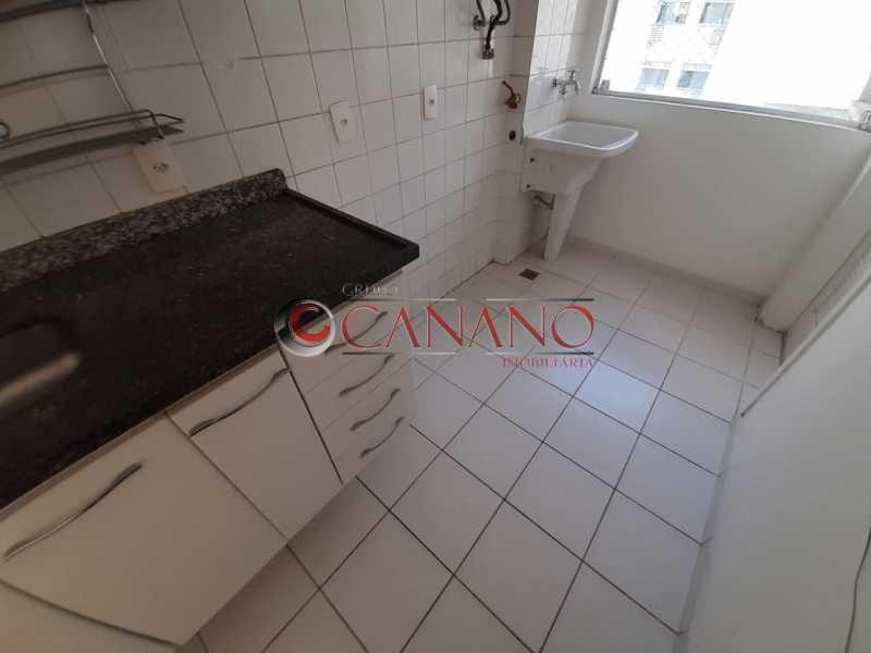4ccea0e1-a7df-4420-ae6e-e46da8 - Apartamento 3 quartos à venda Del Castilho, Rio de Janeiro - R$ 360.000 - BJAP30273 - 17