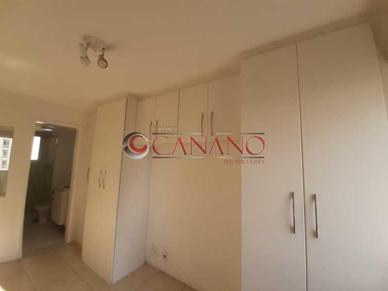 6b5f68ab-42b3-4a10-9fc8-933e1e - Apartamento 3 quartos à venda Del Castilho, Rio de Janeiro - R$ 360.000 - BJAP30273 - 6